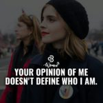 Strong Woman Attitude Quotes Twitter
