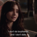 Stuck In Love Quotes Twitter