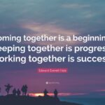 Success Coming Soon Quotes Pinterest