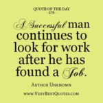 Success Quotes For Husband Pinterest