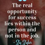 Success Quotes For Workplace Facebook