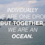 Success Together Quotes Pinterest