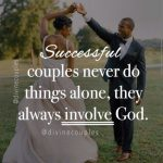 Successful Couple Quotes Tumblr