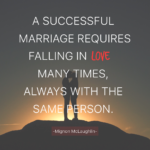 Successful Marriage Quotes Twitter