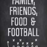 Sunday Football Quotes Twitter