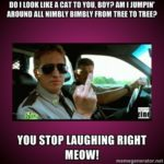 Super Troopers Quotes Pinterest