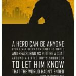 Superhero Quotes Inspirational Pinterest