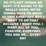 Sweet And Romantic Words For Her Pinterest