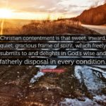 Sweet Christian Quotes Facebook