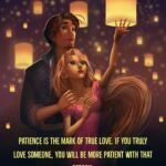 Tangled Love Quotes Twitter
