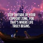 Tangled Quotes Pinterest
