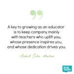 Teacher Graduation Quotes Twitter