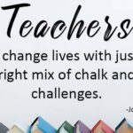 Teachers Day Celebration Quotes Facebook