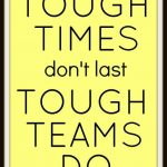 Great Team Building Quotes