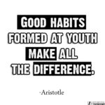 Teenage Quotes And Sayings About Life Pinterest