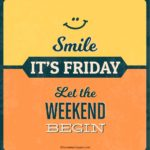 Tgi Friday Quotes Pinterest