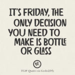 Tgif Quotes Twitter