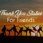 Thank You Best Friend Quotes Facebook