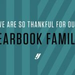 Thank You Message For Yearbook Twitter