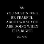 The Best Encouraging Quotes Pinterest