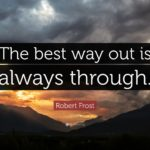 The Best Encouraging Quotes Twitter