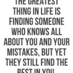 The Best Person In My Life Quotes Twitter