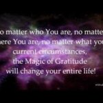 The Magic Rhonda Byrne Quotes