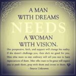The Woman Of Your Dreams Quotes Facebook