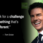 Tom Cruise Quotes Pinterest