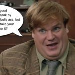 Tommy Boy Quotes Pinterest