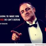 Top Movie Quotes Of All Time