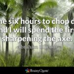 Tree Strength Quotes Twitter