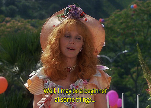 Troop Beverly Hills Quotes Tumblr