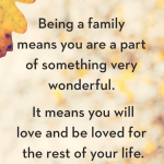 True Love Family Quotes Twitter