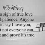 True Love Quotes Twitter