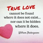 True Quotes About Life And Love Twitter