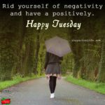 Tuesday Motivational Quotes Twitter