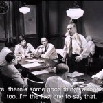 Twelve Angry Men Quotes