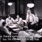 Twelve Angry Men Quotes Facebook