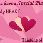 U Are Special For Me Quotes Facebook