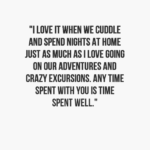Unique Love Quotes Tumblr
