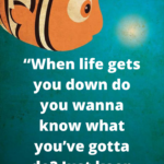 Uplifting Disney Quotes Tumblr