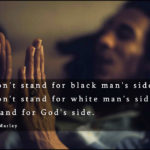 Uplifting Quotes For Black Men