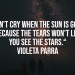 Uplifting Quotes For Broken Hearts Pinterest