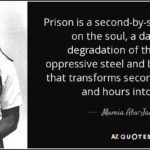 Uplifting Quotes For Prisoners Facebook