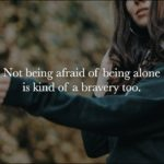 Uplifting Quotes For Sadness Facebook