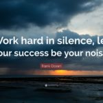 Uplifting Sales Quotes Twitter