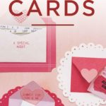Valentine Card Sayings For Friends Twitter