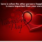 Valentine Day Hd Images With Quotes Pinterest