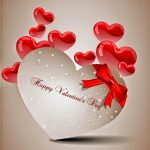 Valentine Day Wishes For Hubby Twitter